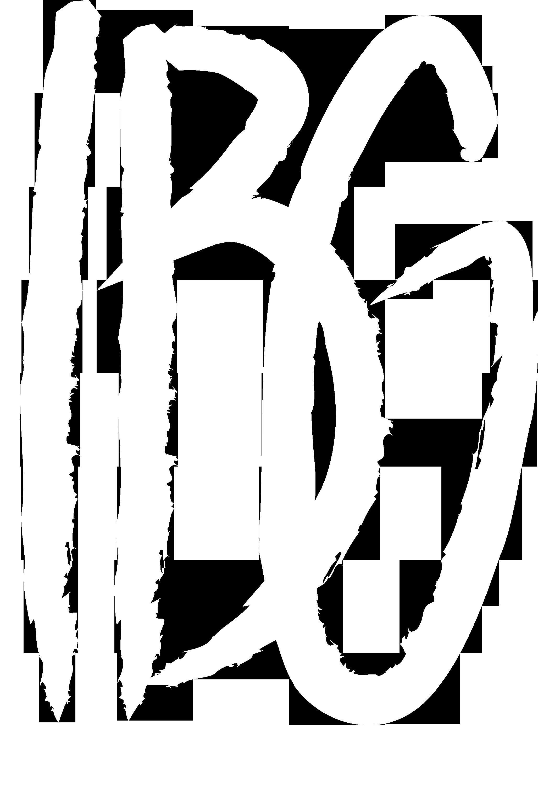 IBGMusic