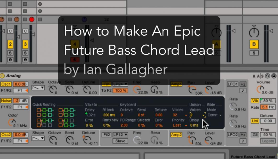 future bass chord lead thumbnail